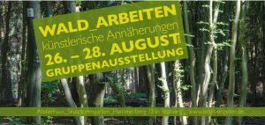 Einladung WALD_ARBEITEN-1