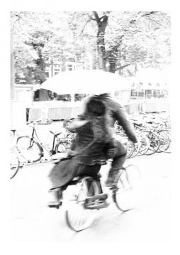 regen-in-amsterdam